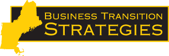 Business Transitions Strategies