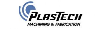 Update on PlasTech Machining and Fabrication